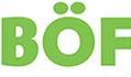 boef_logo_farbe_72