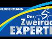 logo-web-tranz-s
