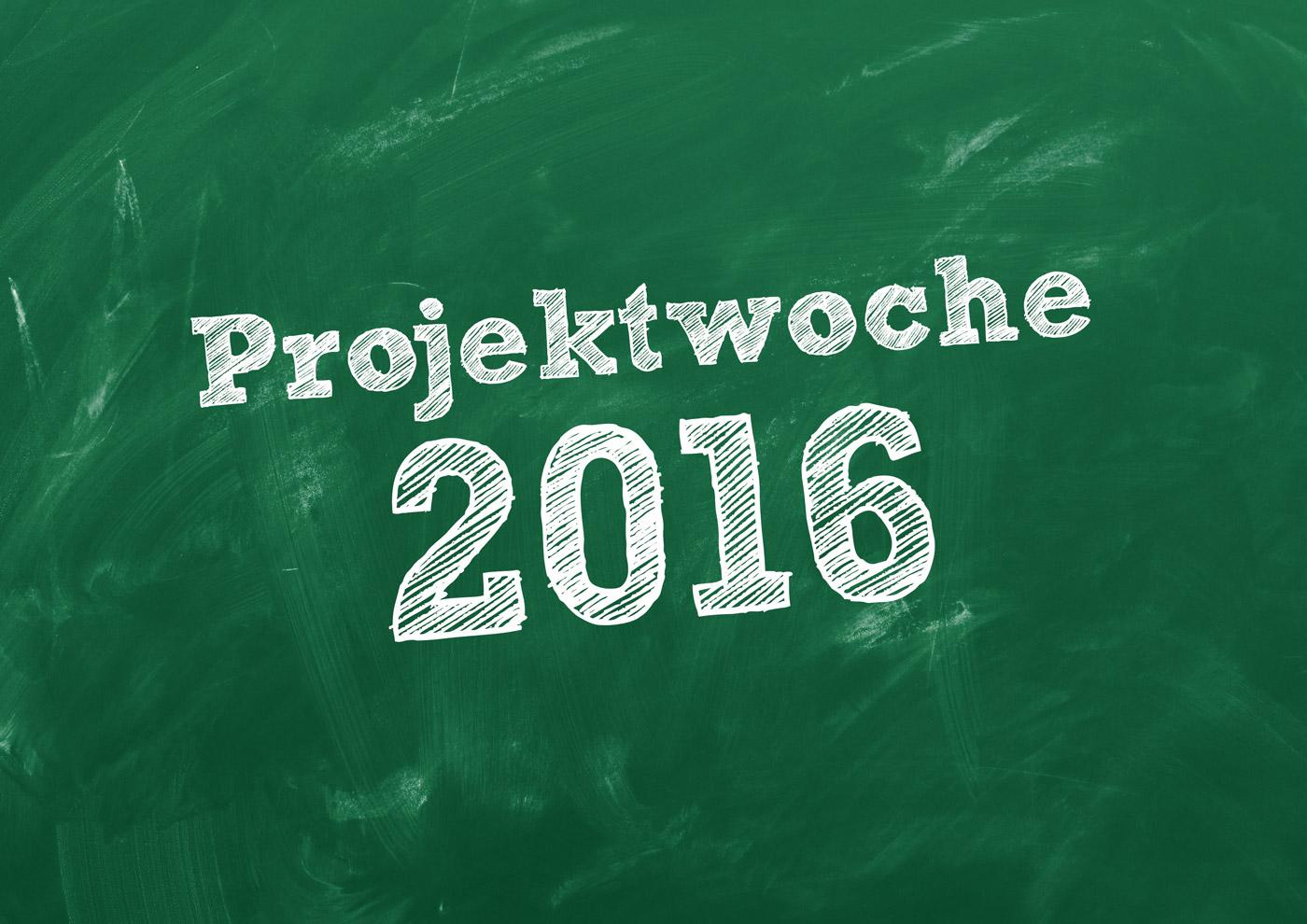 projektwoche-2