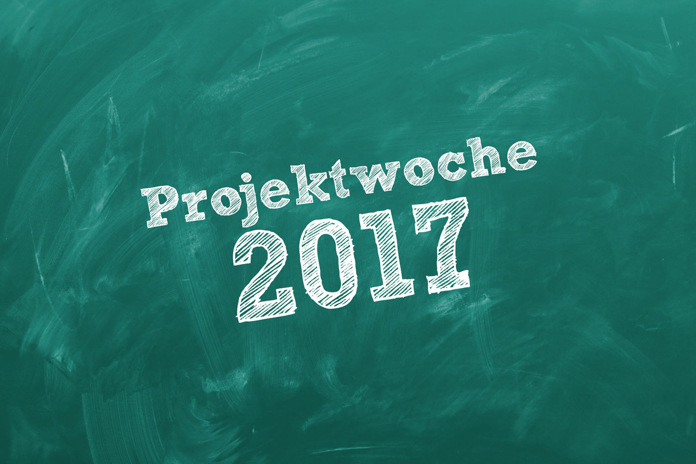 projektwoche-2017