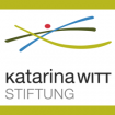 kw_stiftung