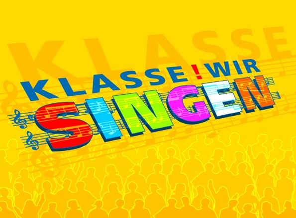 Klasse_wir_singen_Logo
